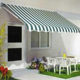 Tende da sole | Oasi Tenda | Tende e zanzariere | Treviso