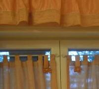 Tendaggi Per Interni | Oasi Tenda | Tende e Zanzariere | Treviso
