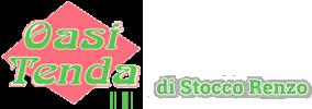 Oasi Tenda | Tende e Zanzariere | Treviso