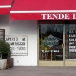 Tende da esterno a Castel Franco: scegli Oasi Tenda e trovi ciò che cerchi!